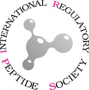 International Regulatory Peptide Society