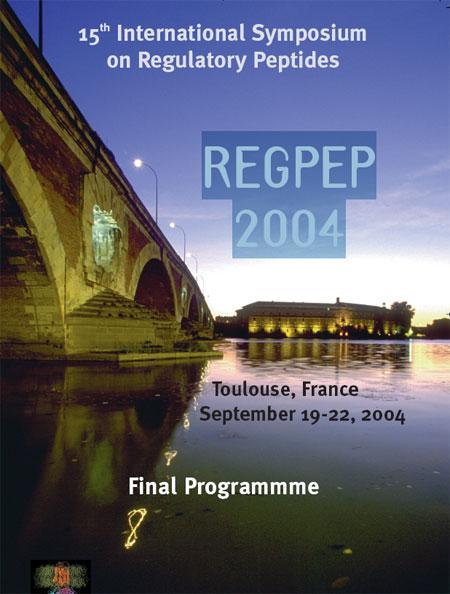 regpep2004