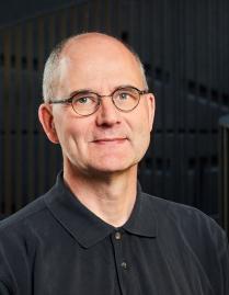 Karl-Heinz Herzig